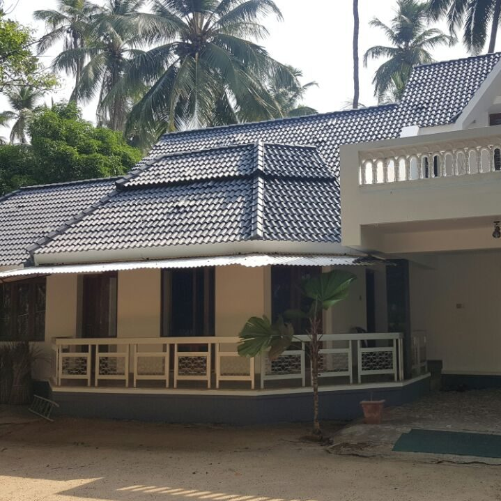 house for sale in guruvayur